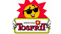 tosfrit